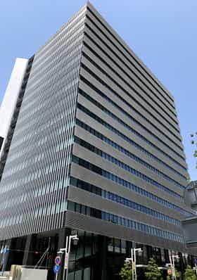 2日間集中コースは、東京と名古屋で開催されています。名古屋会場は中村区名駅4丁目にあり、快適に受講いただける環境を整えています。